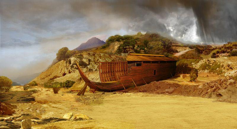 Noah's-ark-web
