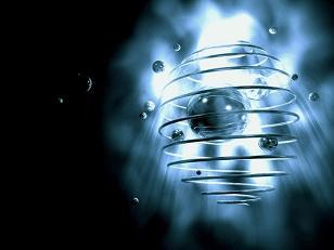 Spiral22
